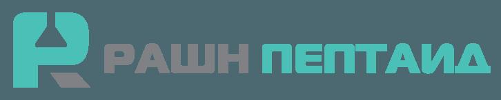 russian_peptide_logo_ru_320