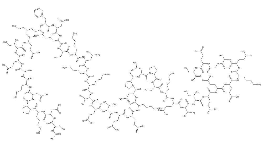 TB-500 (2 mg)