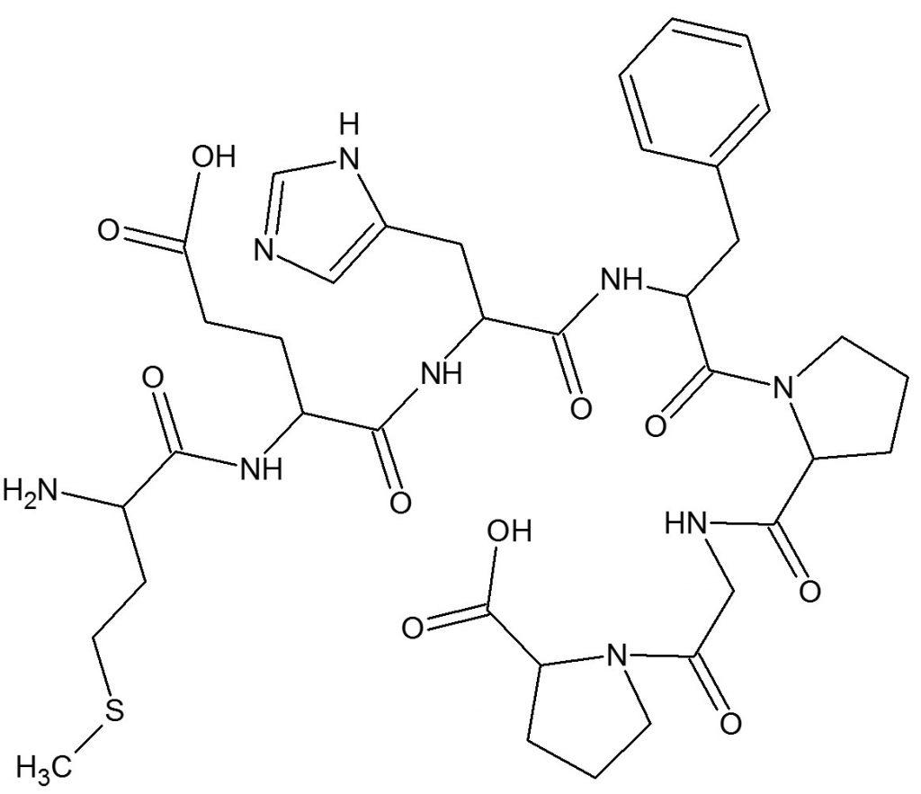 Semax (10 ml)