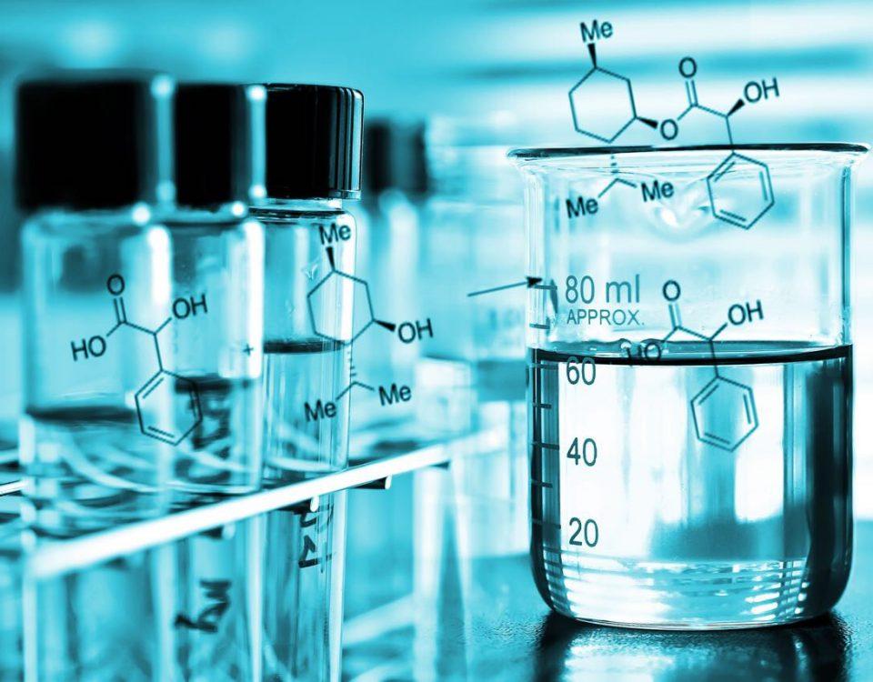 1. Противораковые пептиды. Классификация. Утвержденные препараты
