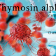 Тимозин альфа 1 – иммуностимулятор широкого спектра