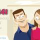 PT-141 для терапии женской сексуальной дисфункции одобрен FDA
