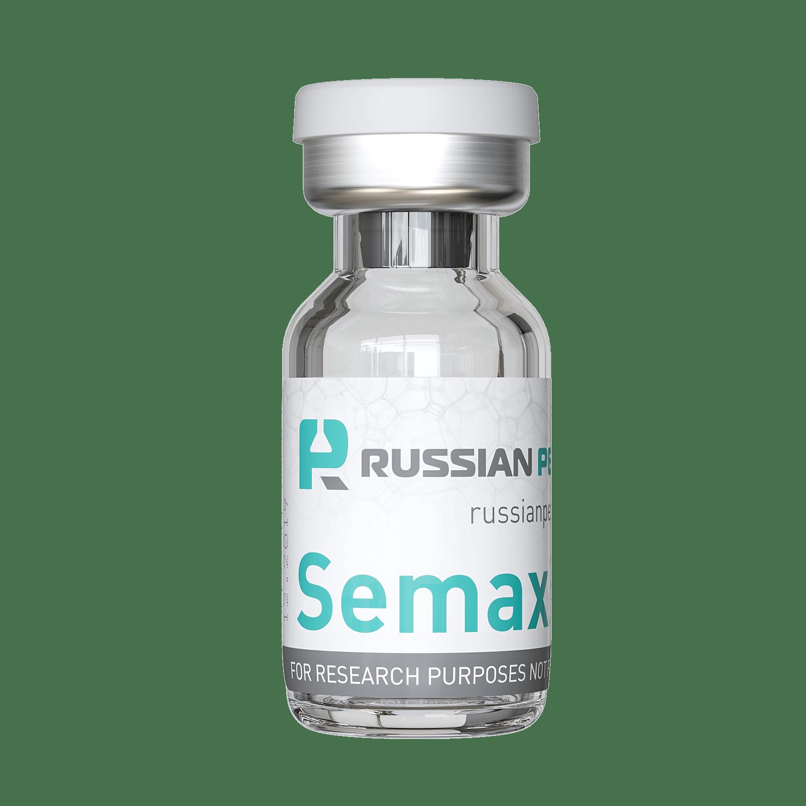 Semax 30